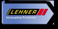Manfred Lehner Logo